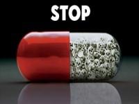 В Мордовии у четырех граждан изъяты незаконно хранящиеся наркотики