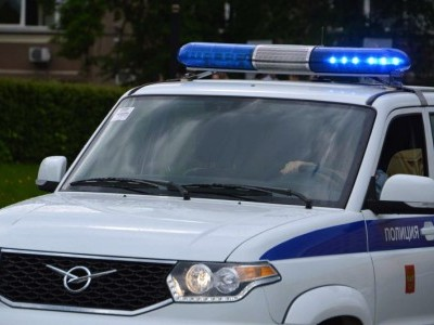 Полицейские Мордовии изъяли у двоих жителей республики незаконно хранящиеся наркотики