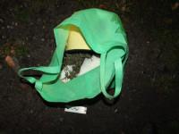 В Ардатове полицейские пресекли факт незаконного оборота наркотиков